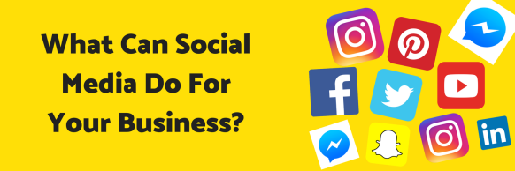 what can social media do for your business_ (1)